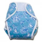 Monkey Business Diaperaps Diaper cover