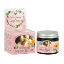 Natural Nipple Butter 2oz