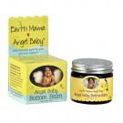 Angel Baby Bottom Balm 2oz